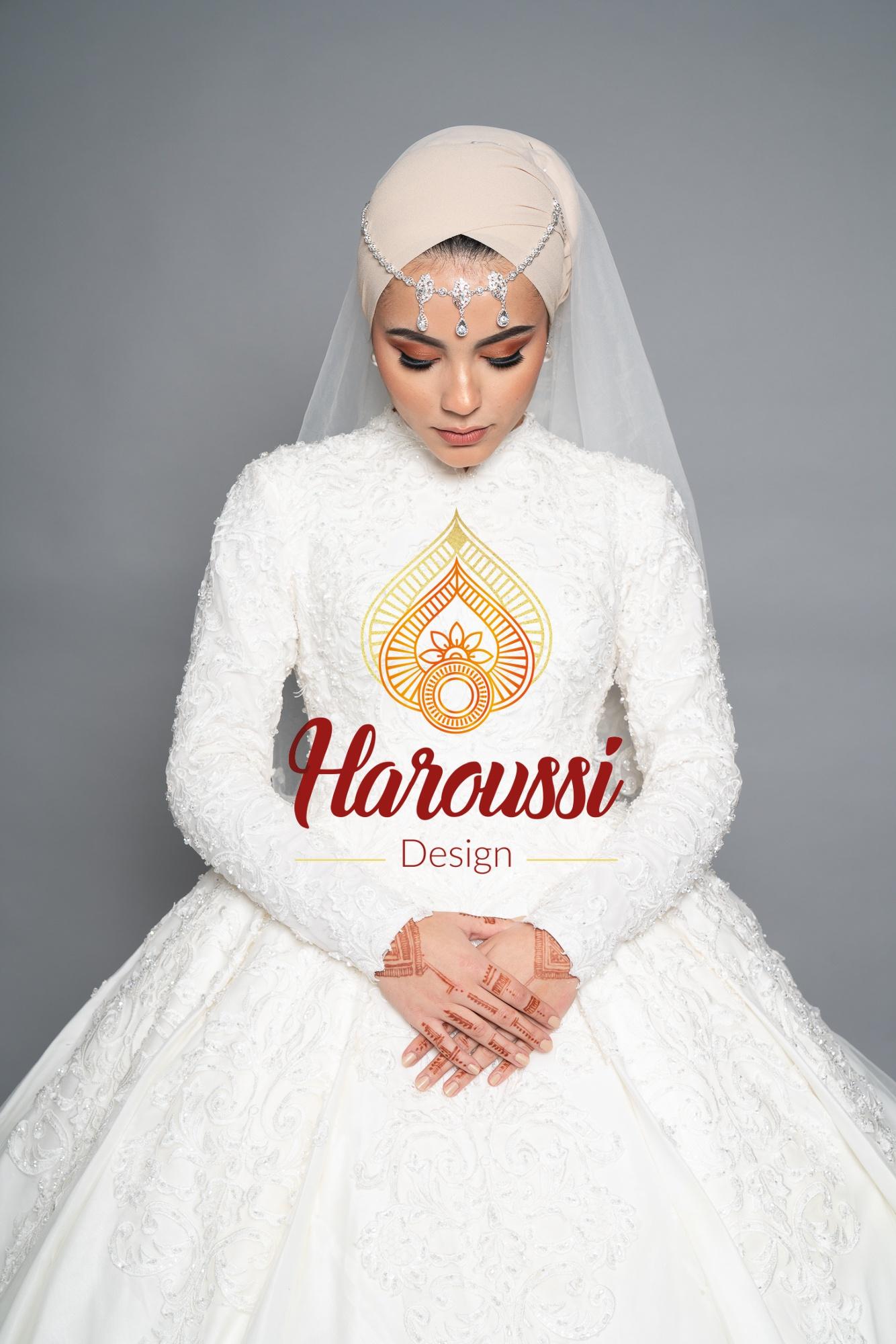 Haroussi Design