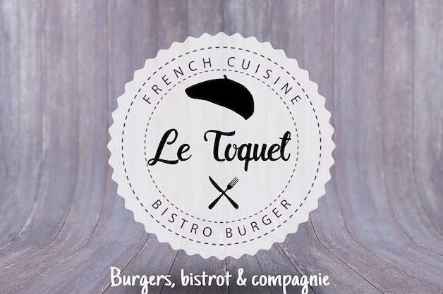 Restaurant Le Toquet