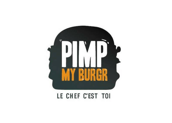 Restaurant Pimp my burger