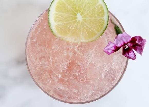 Cocktails : 3 recettes faciles pour un été frais