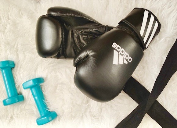 On a testé : Le body boxing