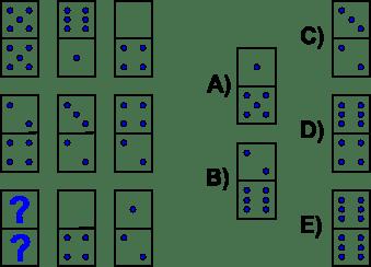 Volvo 2005 Fuse Box Panel Chevy Fuse Panel Wiring Diagram