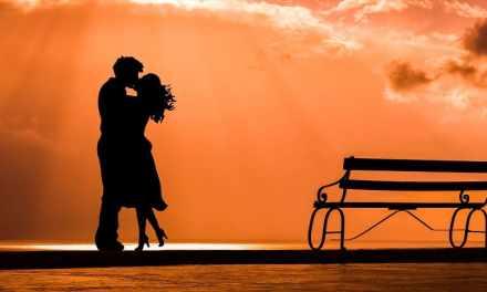 Sukoon hai tu – Love Poem