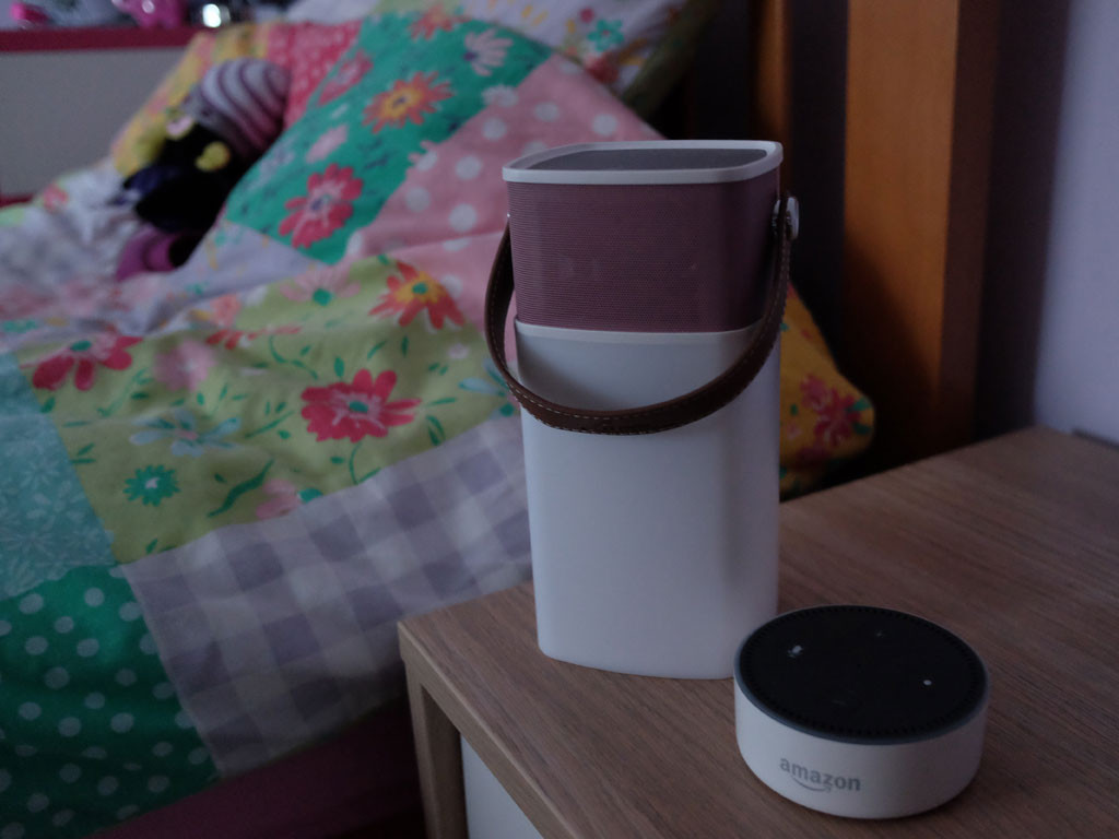 Lava BrightSounds 2 Review You Need To Visit Family