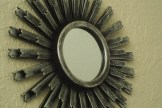 Decorative Mirror Set TJ Maxx