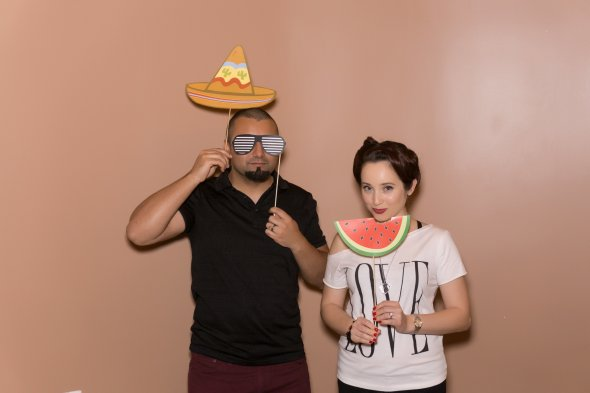 husband and wife funny pictures with props YOUnfolded blog