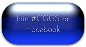 CGGS-FB-Button