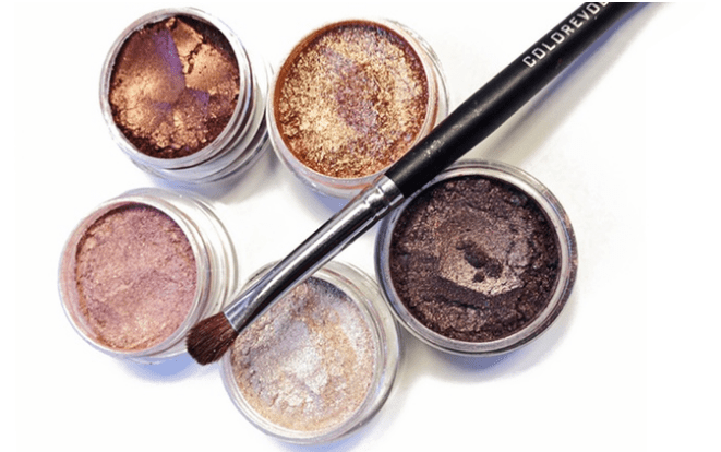 colorevolution-mineral-eyeshadow-groupon