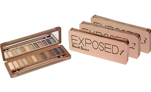 exposed-eye-shadow-palettes