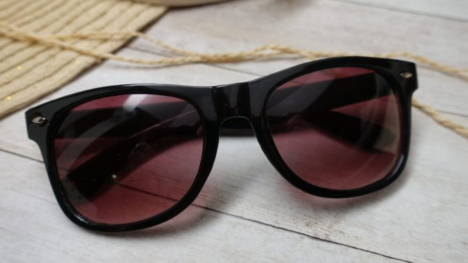 optically sunglasses for men and women younfolded blog