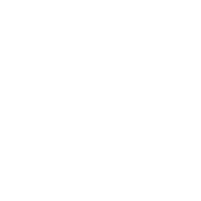 Younga.fi