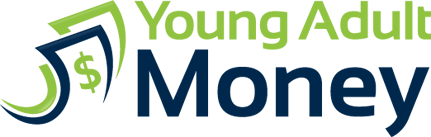 Image result for young adult money