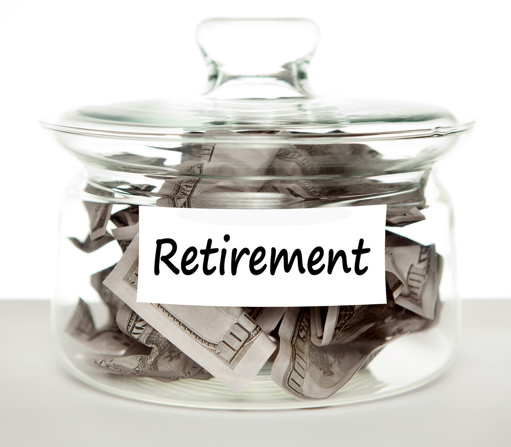 Three Reasons To Think About Retirement At A Young Age
