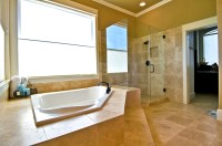 How to Remodel your Bathroom on your Own (DIY) | Young ...