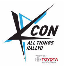 KCON 2015 USA COMES TO NEW YORK