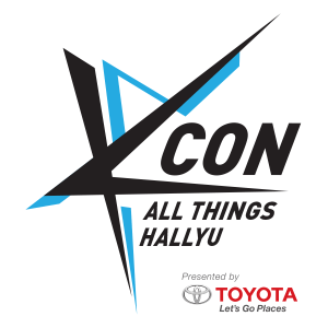 KCON 2015: A Tale of Two Cities