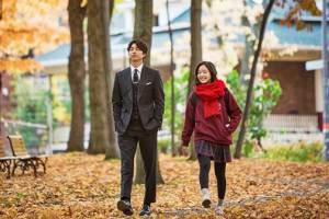 December K-Dramas From Dramafever