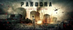 Best Korean Movies Without Romance On Netflix