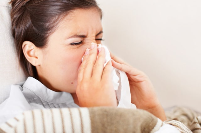 Image result for flu
