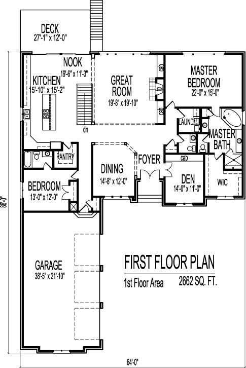 Vancouver House Plans Amazing House Plans