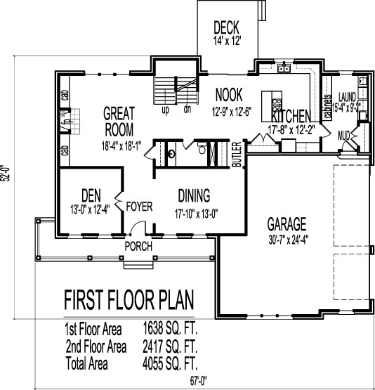 3 Bedroom 2 Bath Country Home Plans | Savae.org