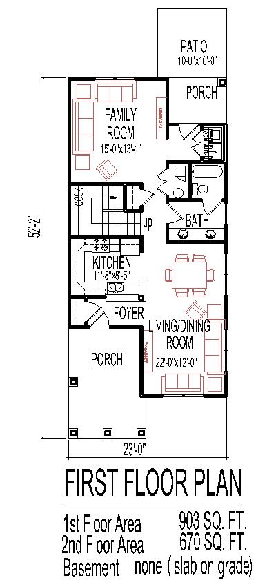 Magnificent Tiny 2 Bedroom House Plans Bedroom Style Ideas Largest Home Design Picture Inspirations Pitcheantrous