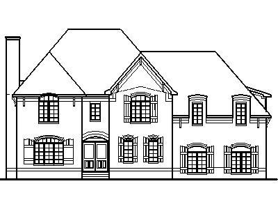 Two Story Plumbing Diagram 2 Story House Plumbing Diagram