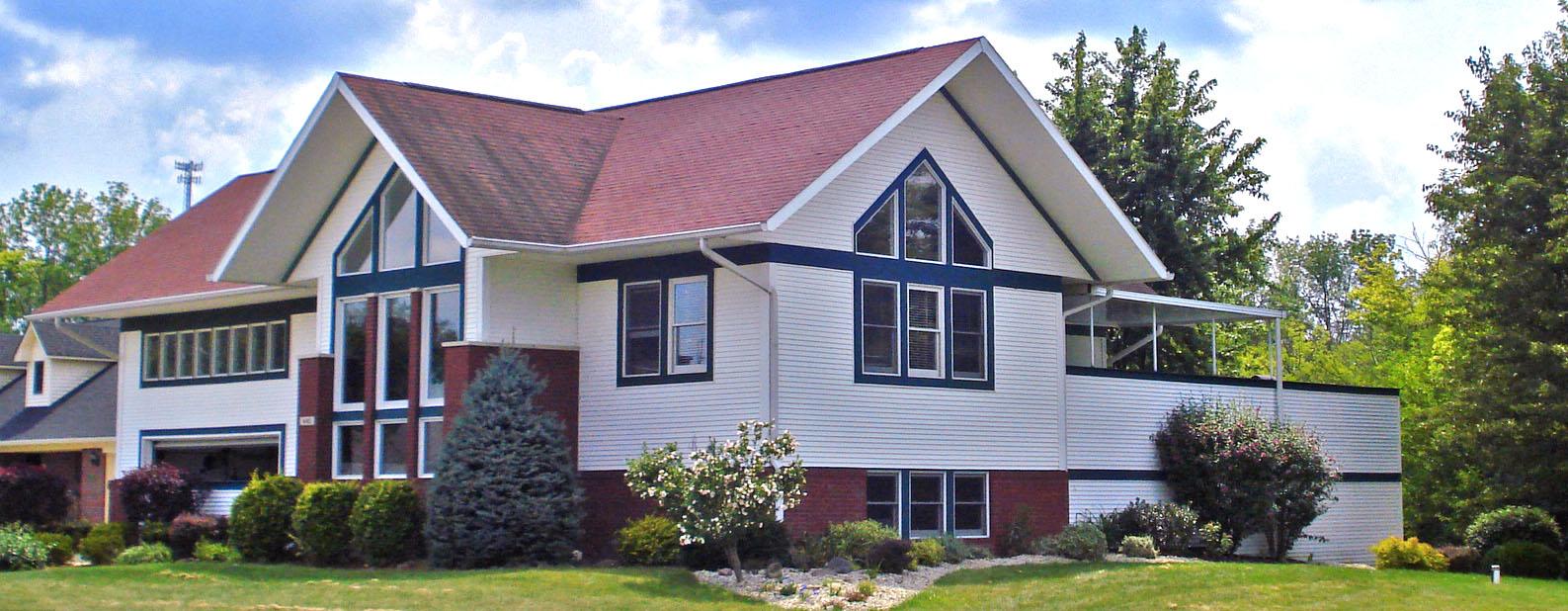 House Blueprints For Houses 3 Bedroom Home Floor Plans 2