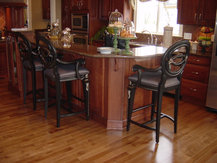 kitchen remodel san antonio cabinets color combination addition ideas plans for remodeling a ...