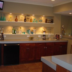 Kitchen Cabinet Blueprints Wheeled Island Room Addition Plans House Additions Ideas Great Add ...