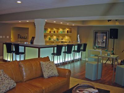 Breakfast Area Ideas Design Decoration Dining Room