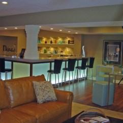Kitchen Remodeling Virginia Beach Island Bar Table Florida Room Decorating Ideas Home Decoration Interior ...
