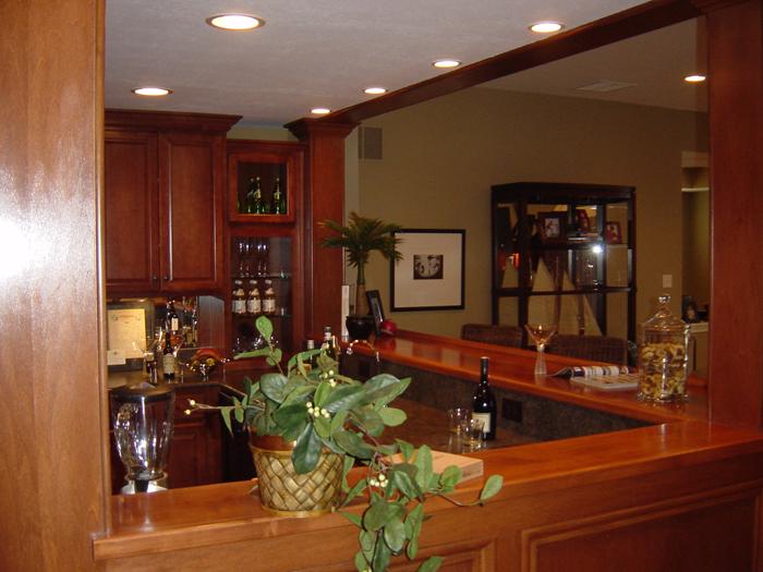 Home Bar Ideas Plans Basement Bar Designs Blueprints