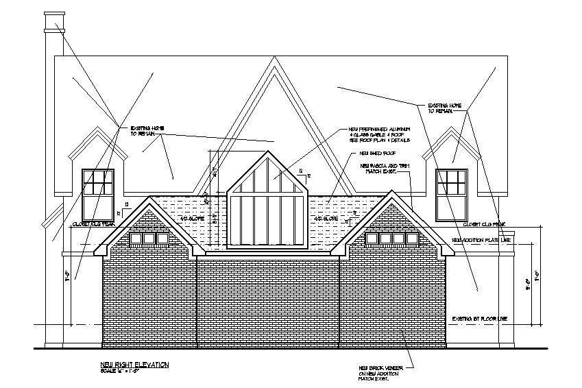 Master Bedroom Suite Addition Floor Plans Adding Bedroom