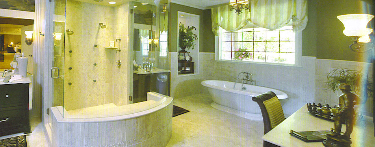 Small Bathroom Addition Master Bath Ideas Small House Additions Plans