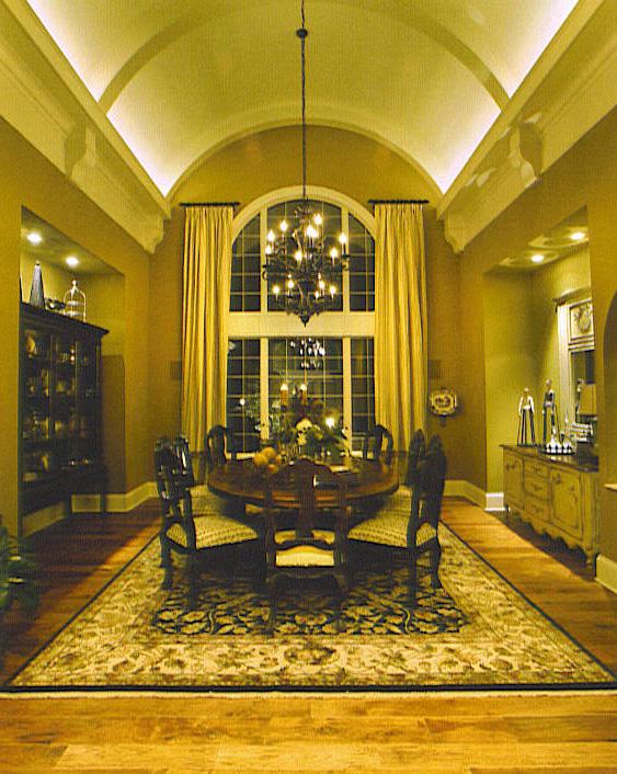 Art Niche Decorating Ideas Designs Interior Architectural