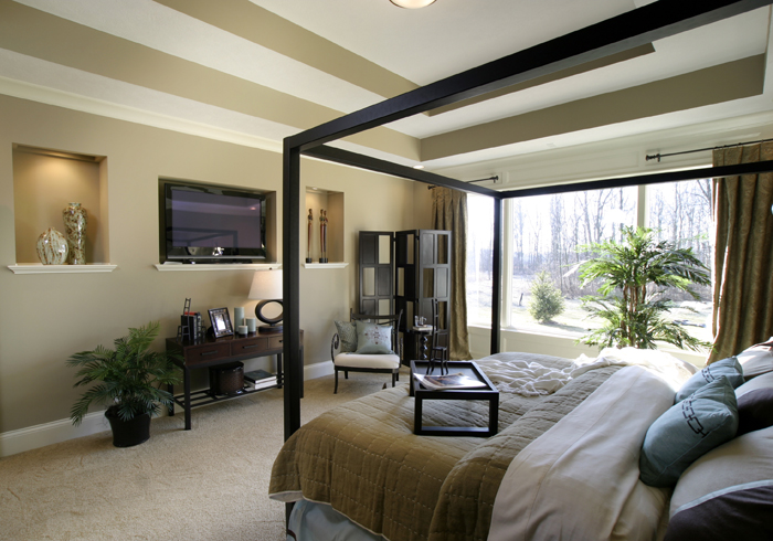 Home Design Ideas. 3d building elevation designs for single floor ...