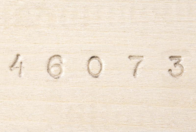 05095-impression-web