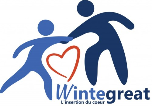Logo Wintegreat