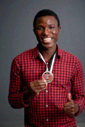 camerounais_medaille