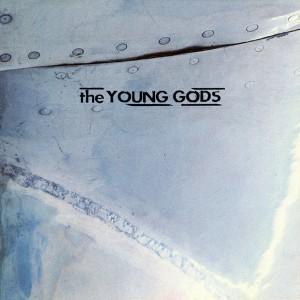 TV Sky album cover, February 7, 1992