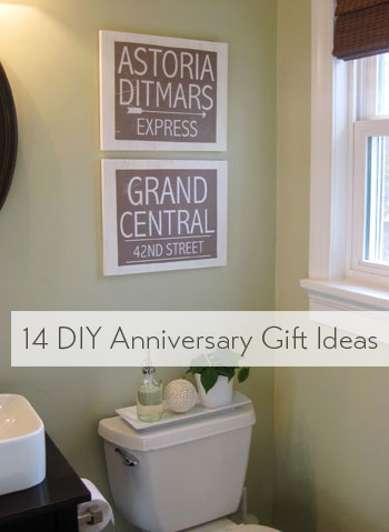 14-diy-anniversary-gift-ideas