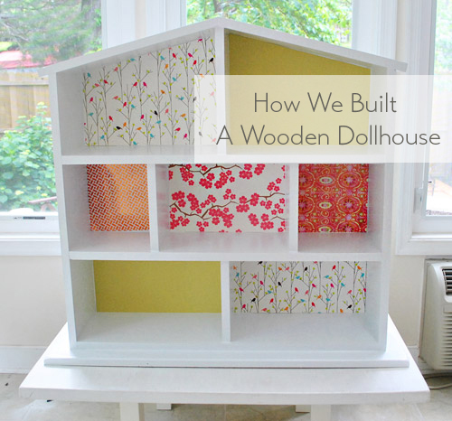 how-weo-built-a-wooden-dollhouse