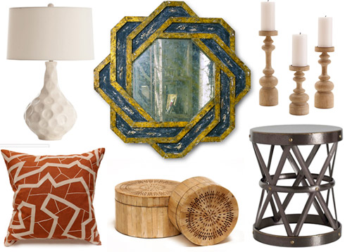 Bliss-Home-And-Design-Giveaway   Young House on bliss krekel design, bliss garden design, bliss and love designs,