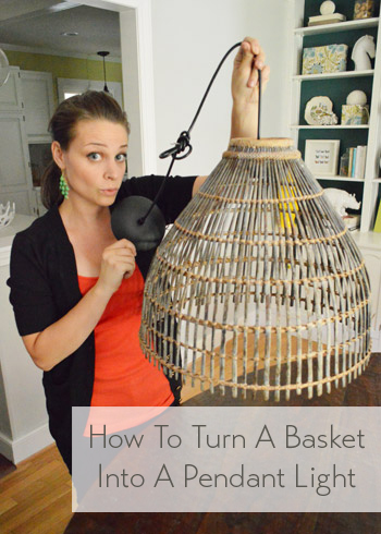 how-to-turn-a-basket-into-a-pendant-light