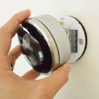 How To Install A Nest Learning Thermostat