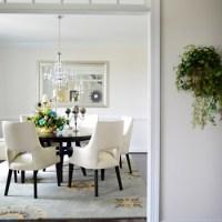 House Crashing: Four A Good Cause