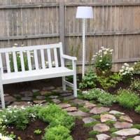 Reader Redesign: Secret Garden