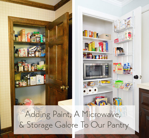 Pantry-Adding-Storage-And-Microwave