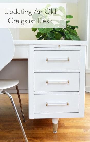 updating-an-old-craigslist-desk